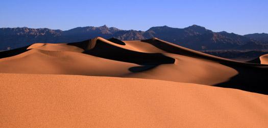 Геомантия - арабское гадание на песке онлайн