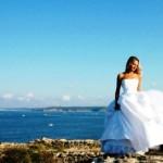 Смешные свадебные приметы и обычаи