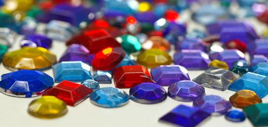 Гадание на камнях онлайн