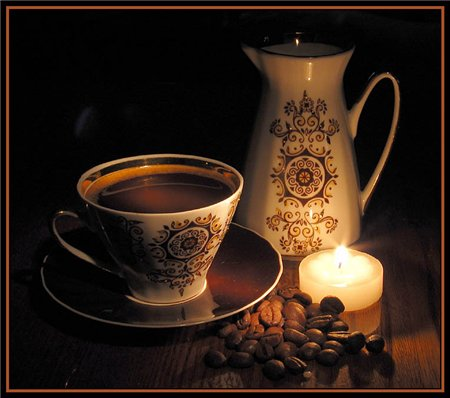 Miris kafe - Page 2 Gadanije-na-kofe