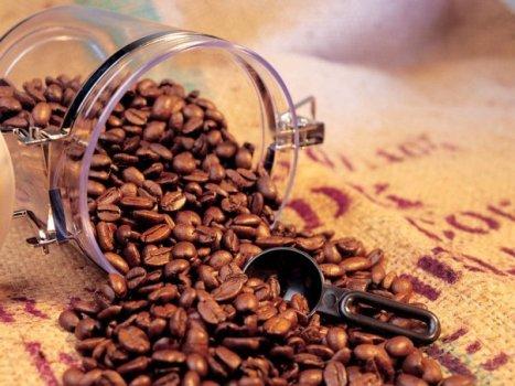 Как заваривать кофе для гадания